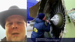 Passengers Describe Blown Engine Landing thumbnail