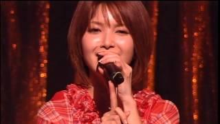 メロン記念日 MELON KINEN-BI CONCERT TOUR 2007 WINTER 100% ME...