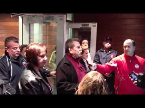 Kahnawake casino referendum results