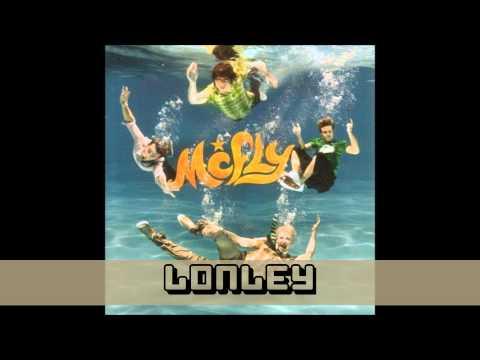 McFly - Motion in the Ocean (Full Album)