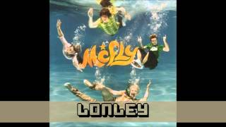 McFly - Motion in the Ocean (Full Album)