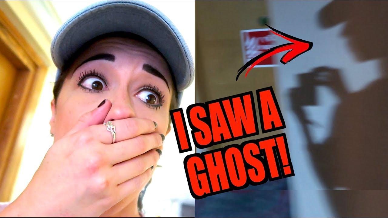 a-terrifying-ghost-encounter