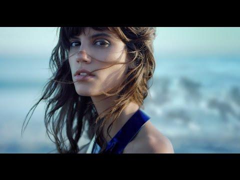 Emporio Armani - 2015 Spring Summer Campaign