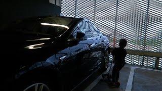 Does Tesla Model 3 Lack Features