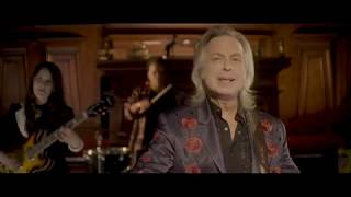 Jim Lauderdale - The Secrets Of The Pyramids (Official Music Video) YouTube Videos