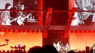 Rolling Stones @ Düsseldorf 2017