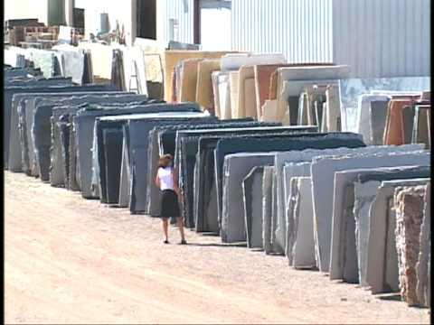 Albuquerque Granite Countertops Rocky Mountain Stone