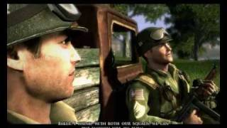 Brothers in Arms: Hell