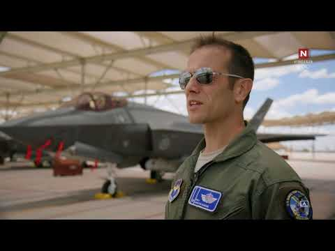 Insider F 35 Norway
