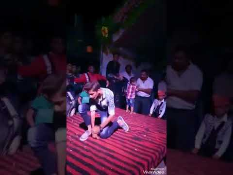Dance Video Boy Lyrics Hip Hop Dance Dialog Mix Song Dance Song