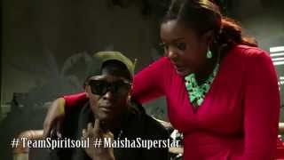 Superstar Song Jose Chameleone Video in MP4,HD MP4,FULL HD
