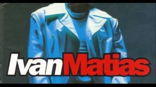 Ivan Matias - Somebody Knows How You Feel