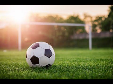 تعرف على أشهر المؤامرات في تاريخ كرة القدم  - 20:22-2018 / 5 / 24