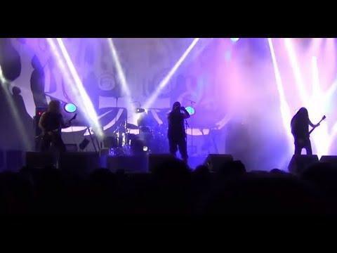 Marduk announce new album Viktoria + tracklist/art work unveiled..!