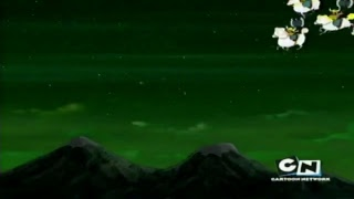 Courage The Cowardly Dog Latest Episodes HD #CTCD Live Stream 24/7 h33st1