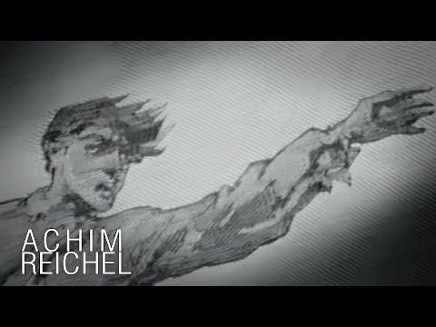 Achim Reichel - Nis Randers