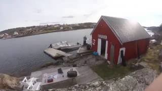 Рыбалка в Норвегии 2016(, 2016-07-29T02:28:13.000Z)