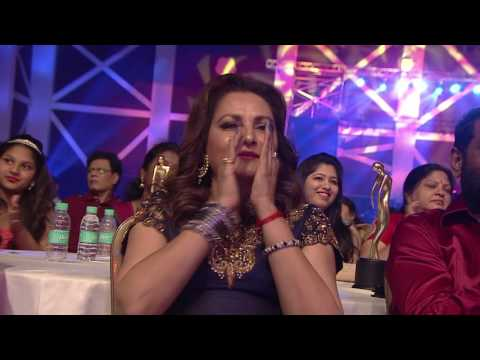 Life time acheivement | DEVA | Mirchi music awards south