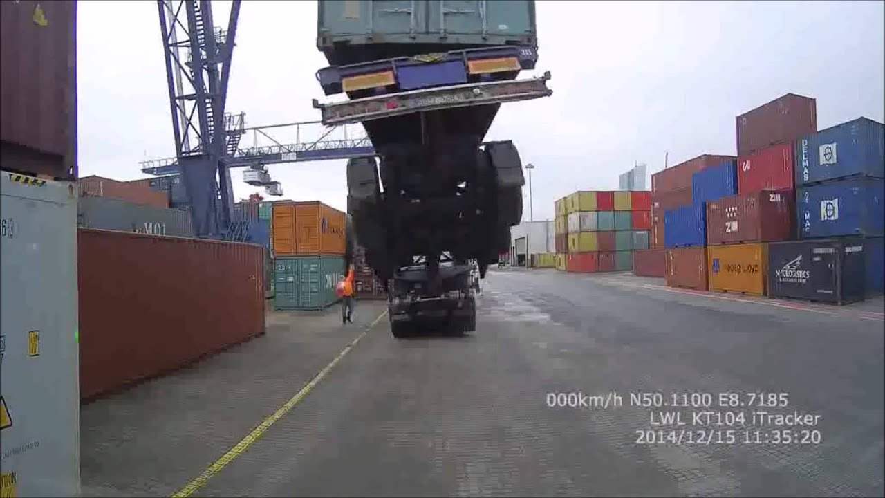Watch also Truck driver funny trucker birthday cards 137984245704838368 besides Watch additionally Watch in addition 8654. on semi truck trucks