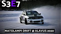 Mix – Alavus