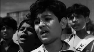 tumhare hain tum say by rafee old song film boot polish(1954)