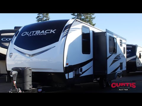 keystone-outback-ultra-lite-221umd-curtis-trailers