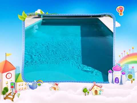 pool mauern und fliesen youtube. Black Bedroom Furniture Sets. Home Design Ideas
