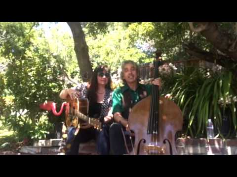 Midweek Bellino Break #28: Clara Bellino Duo L.A. Show Announcement!