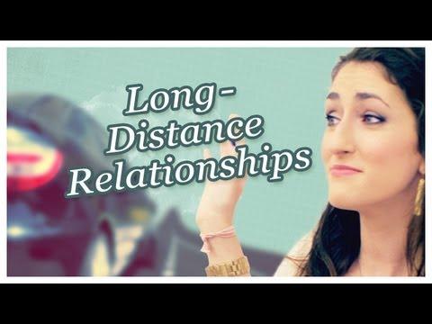 dating ldr