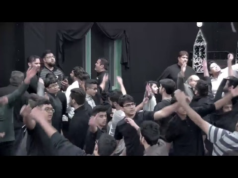 YaHusain.com Live Broadcast Of Programs From Idara-e-Jaferia Maryland USA