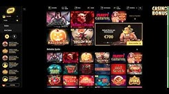 💛 Online Casino Test:  Zet Casino plus gratis Freispiele und Bonus