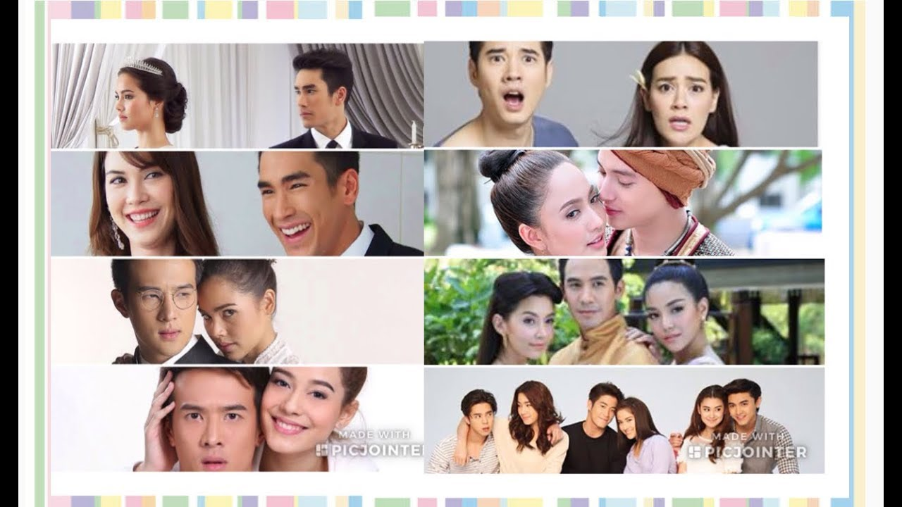 thai tv online channel 3