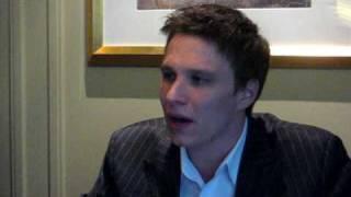 Denise Clarke interviews Dakota Rea MLM DRA