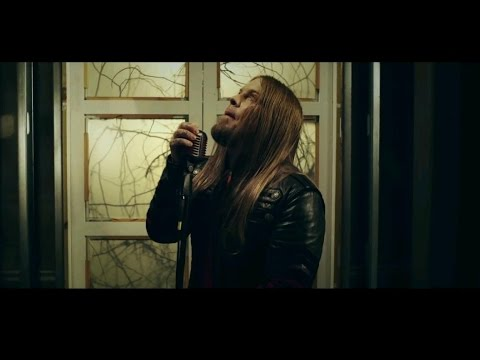 SOIL - Shine On (2013) // Official Music Video // AFM Records