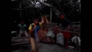 dj bangla song dx polash saif