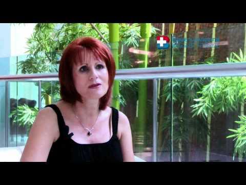 en | Plastic Surgery at Bangkok Hospital (Testimonial)
