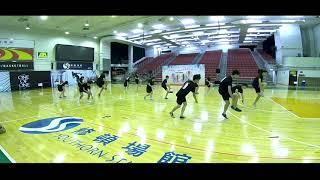 Publication Date: 2020-05-27 | Video Title: 跳繩強心校際花式跳繩比賽2019(中學甲組) - 田家炳中學