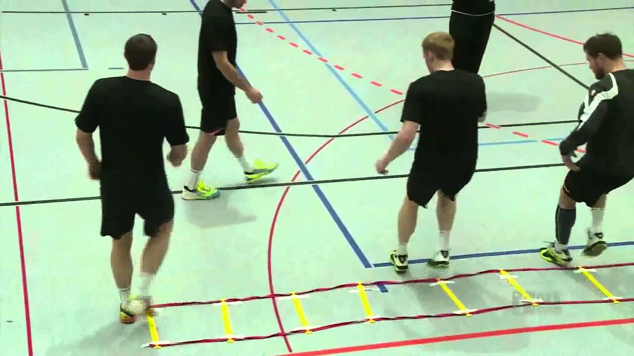 Fickspiele mit der deutschen Blondine