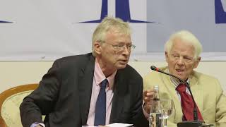 Download Question and Answer Session | Lynn, Taylor, Hoppe, Stone, Kinsella (PFS 2013) Mp3