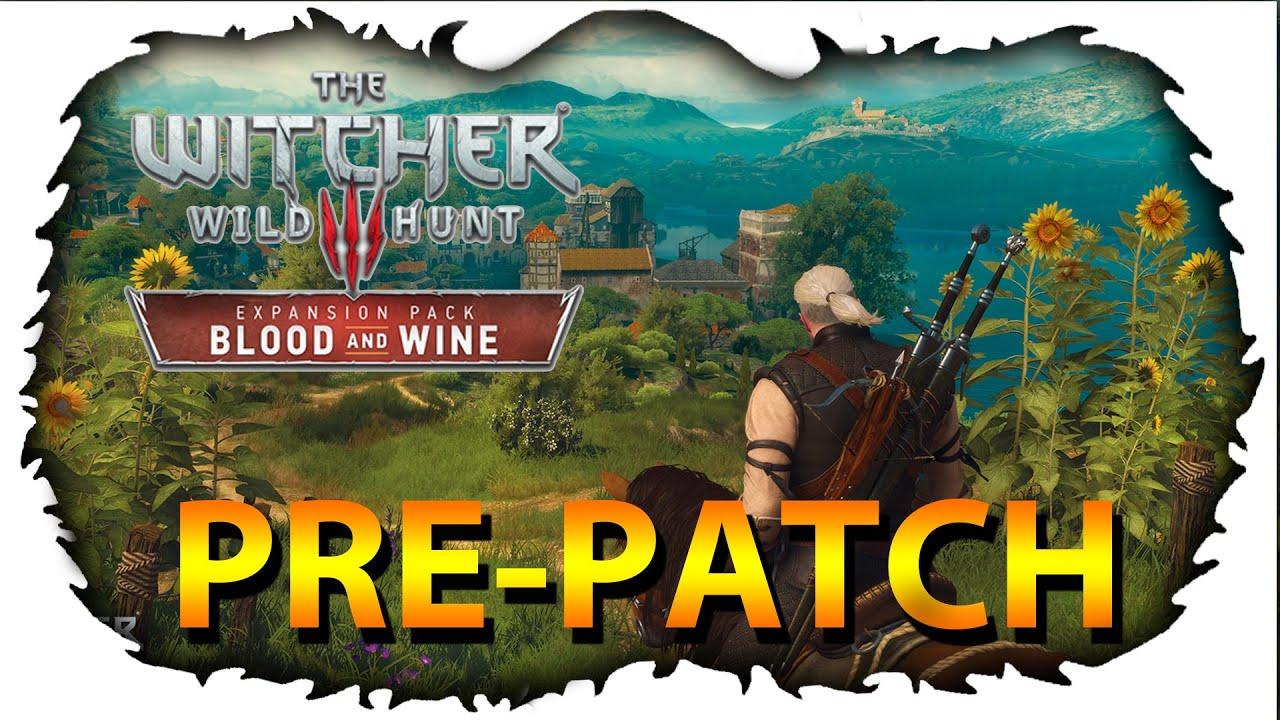 Witcher 3 Karten Kaufen
