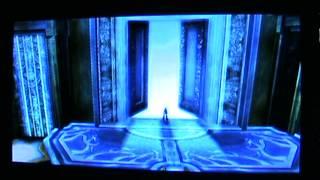 Eternal Sonata - Encore Mode - 99.9% -_- MEH