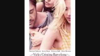 Paco de Lucia - Entre Dos Aguas (Vicky Cristina Barcelona OST)