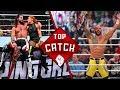 6 CHOSES À RETENIR DE WWE STOMPING GROUNDS 2019 thumbnail