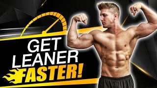 Fasted Cardio = FASTER FAT LOSS? | OR MUSCLE DESTROYER?!
