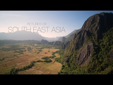 Picture This Asia from YouTube · Duration:  2 minutes 51 seconds