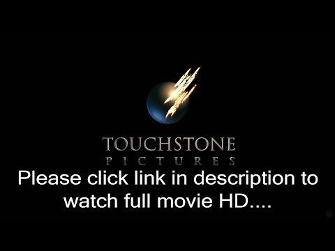 The Insider full movie english sub