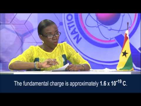 NSMQ2016: Ghana National College- Jachie Pramso SHS- Sogakofe SHS