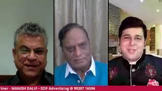 Live Aaj Kal Weekly - W8D1