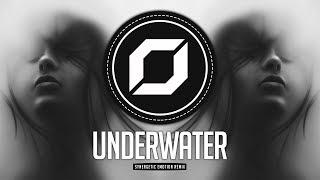 PROG-TRANCE ◉ RÜFÜS DU SOL - Underwater (Synergetic Emotion Remix)