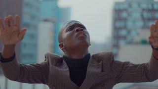 Lungelo Hlongwane - Qhubeka (Official Music Video)